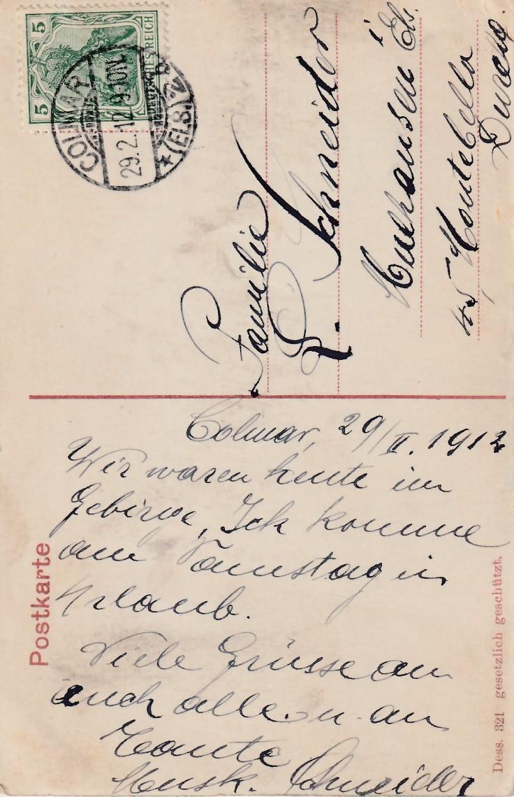 1912.02.29 B COLMAR.jpg