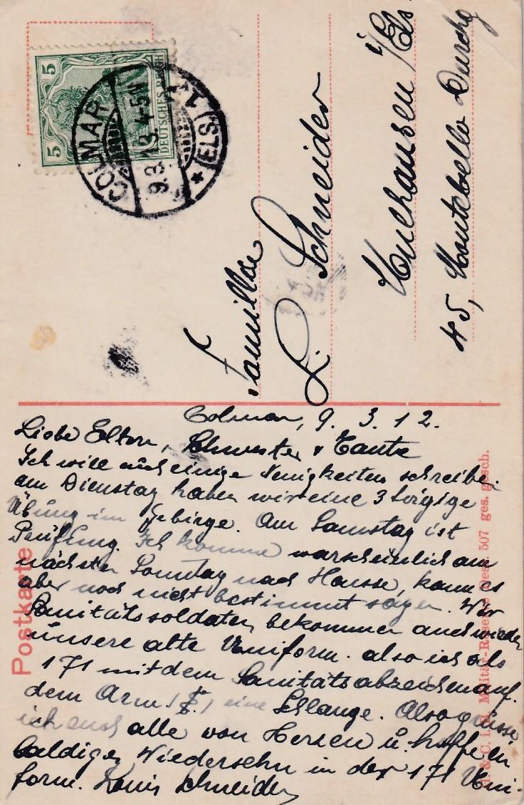 1912.03.09 B Colmar