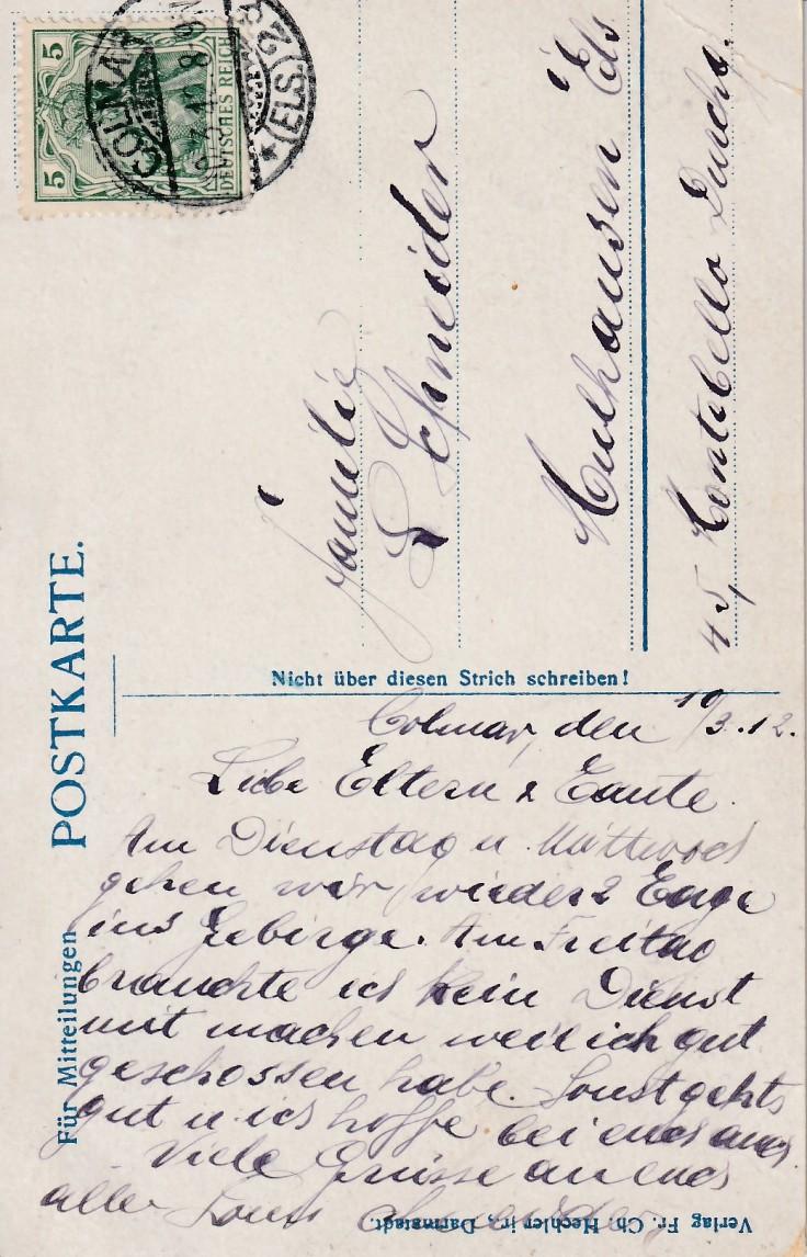 1912.03.10 B Colmar