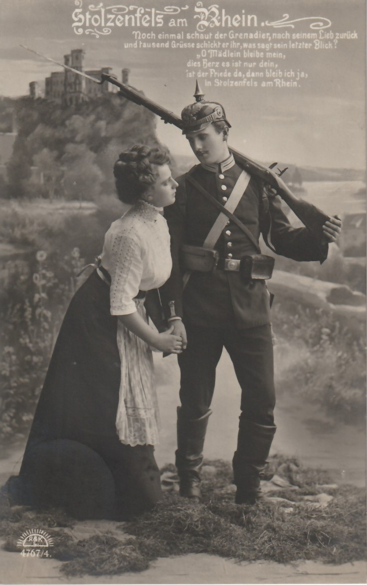 1912.04.12 A Colmar