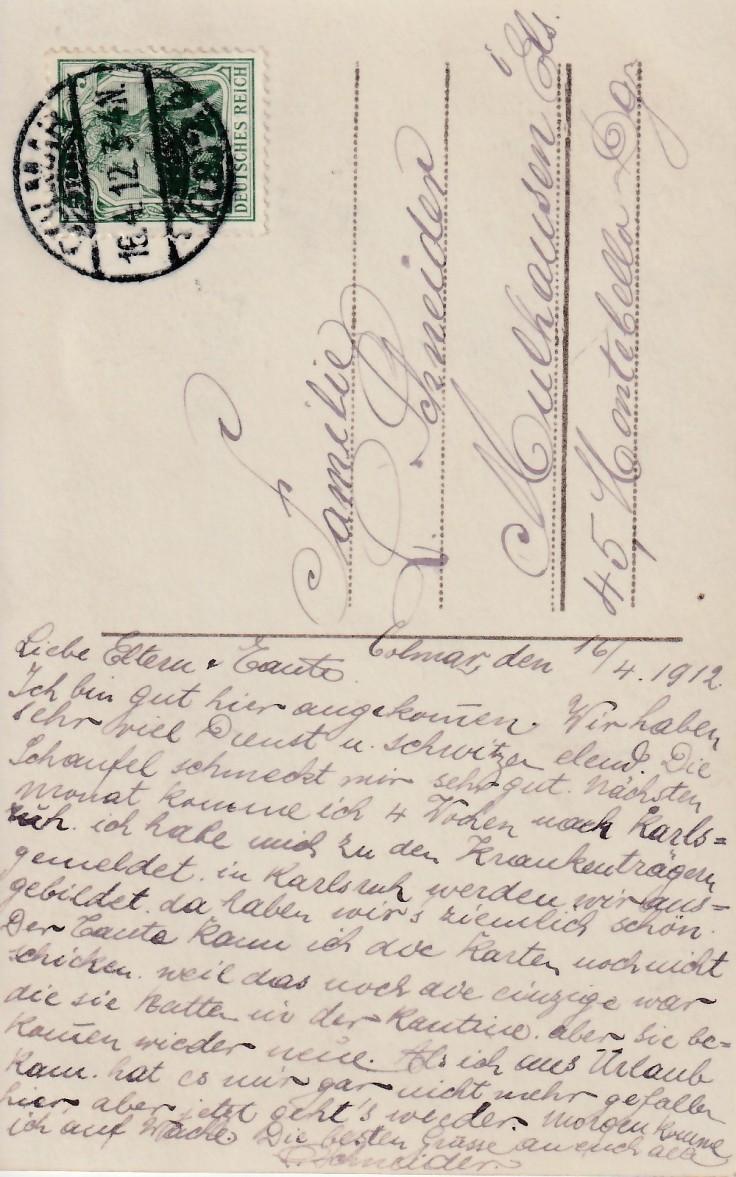 1912.04.12 B Colmar