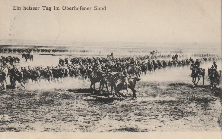 1912.08.5 A OBERHOFEN.jpg