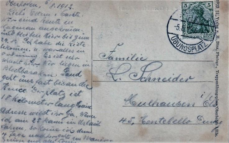 1912.08.5 B OBERHOFEN.jpg