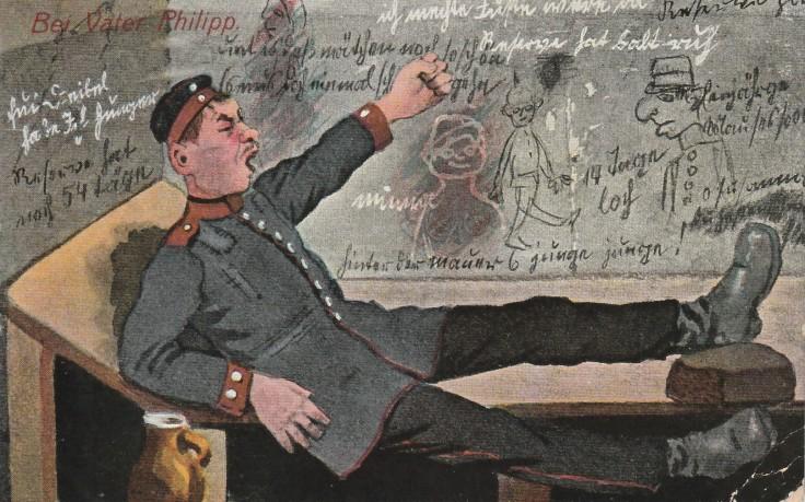 1912.10.20 A Colmar