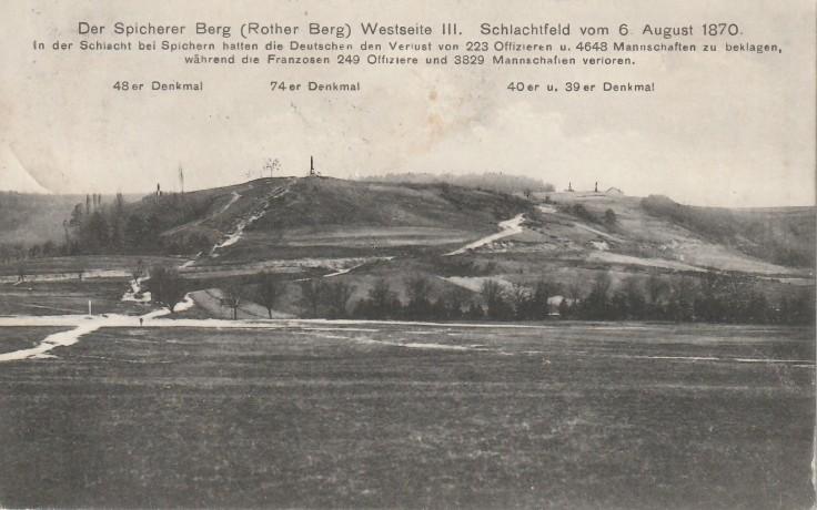 1913.05.18 A SPICHEREN.jpg
