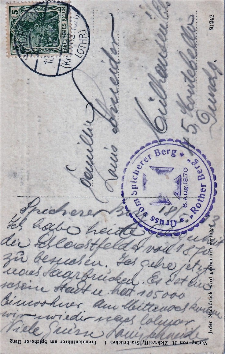 1913.05.18 B SPICHEREN.jpg