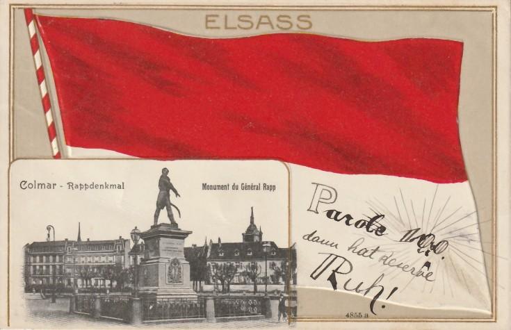 1913.06.18 A COLMAR.jpg