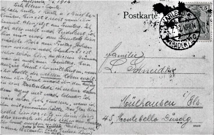 1914.06.4 B KARLSRUHE.jpg