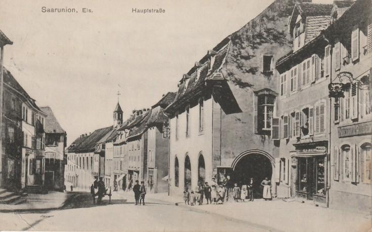 1914.08.20 A SAARUNION .jpg