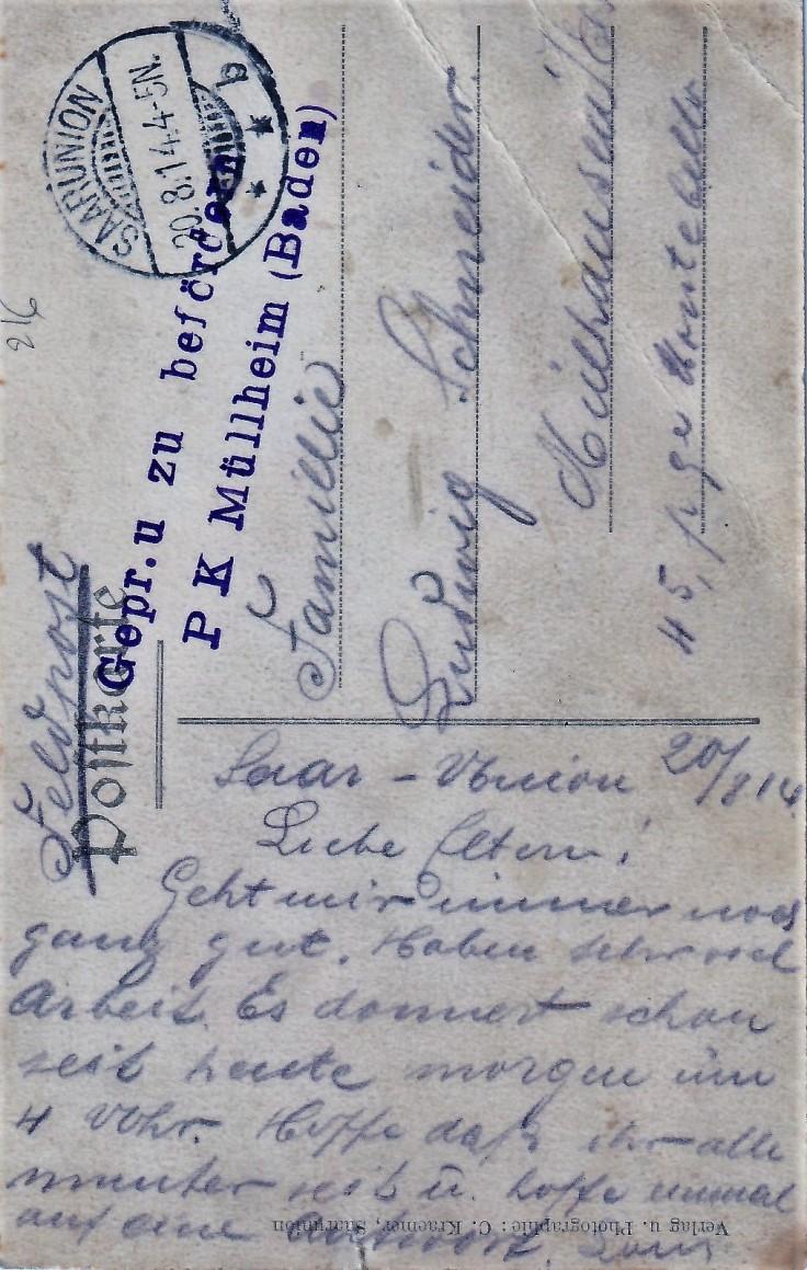 1914.08.20 B SAARUNION.jpg
