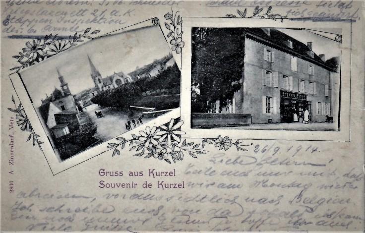 1914.09.26 A Kurzel