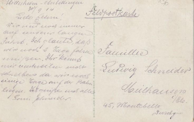 1914.09.30 B HILLESHEIM.jpg