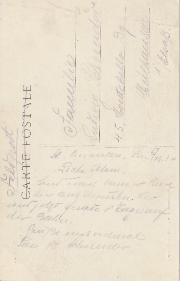 1914.10.09 B Saint-Quentin.jpg