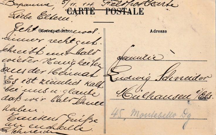 1914.11.05 B Bapaume.jpg