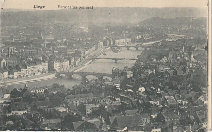 1914.12.07 A Aachen.jpg