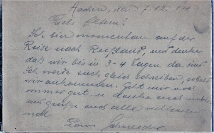 1914.12.07 B Aachen.jpg
