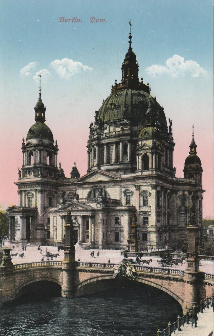 1914.12.08 A Berlin.jpg