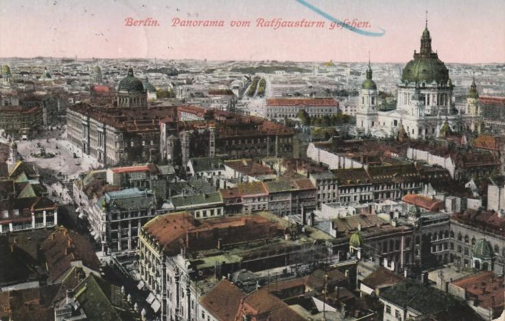 1914.12.08 Berlin2 A .jpg