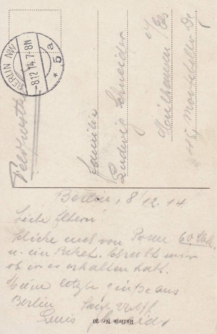 1914.12.08 Berlin2 B .jpg