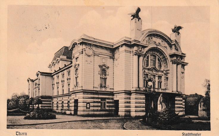 1914.12.09 A Thorn Limburg.jpg