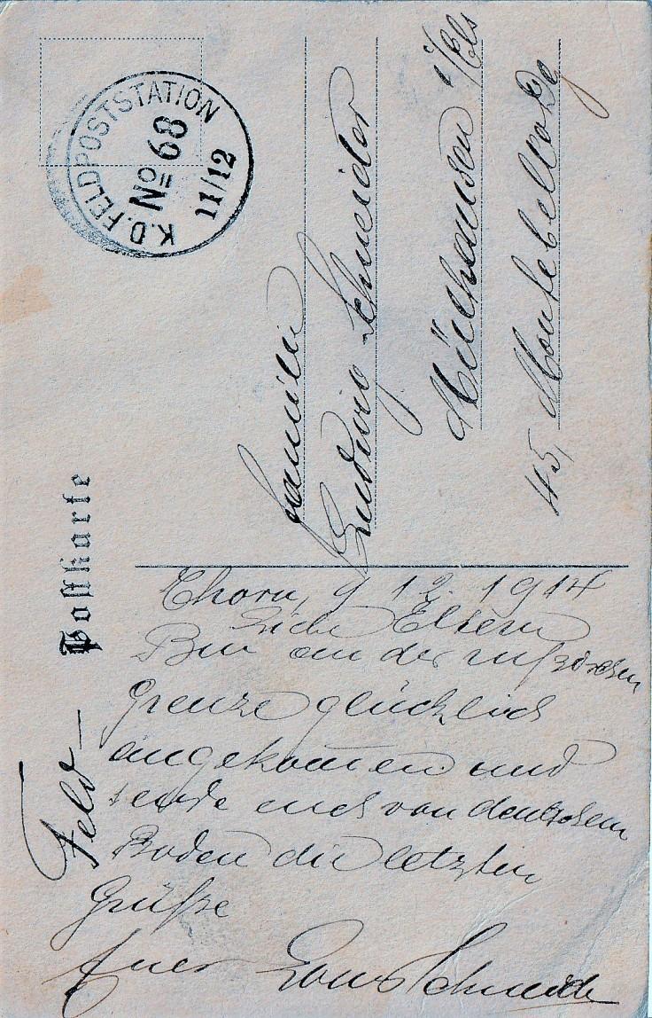 1914.12.09 B Thorn Limburg.jpg