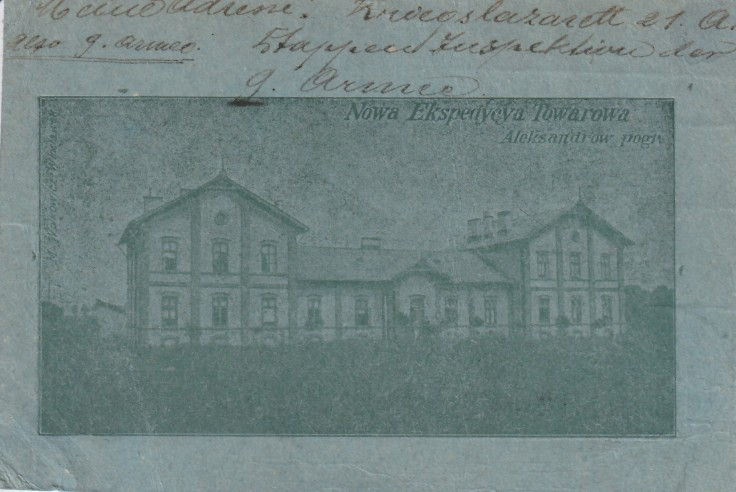 1914.12.11 A Aleksandrow.jpg