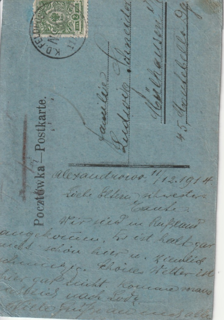 1914.12.11 B Aleksandrow.jpg