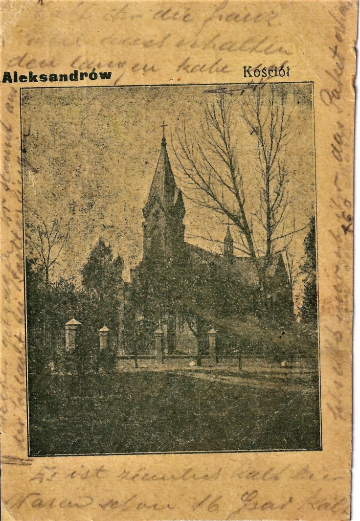 1914.12.12 A Aleksandrow.jpg