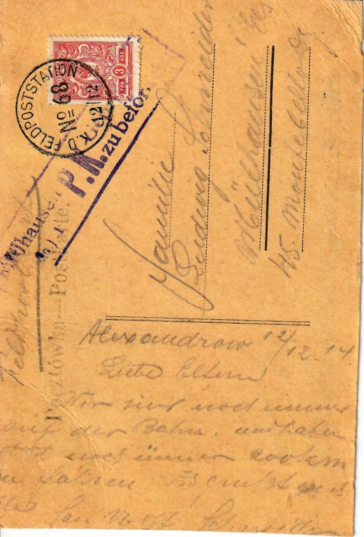 1914.12.12 B Aleksandrow.jpg