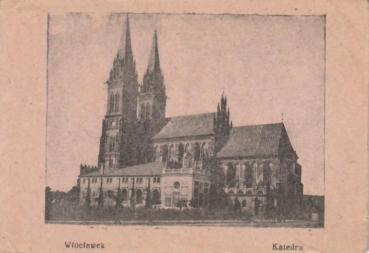 1914.12.14 A Wroklawek.jpg