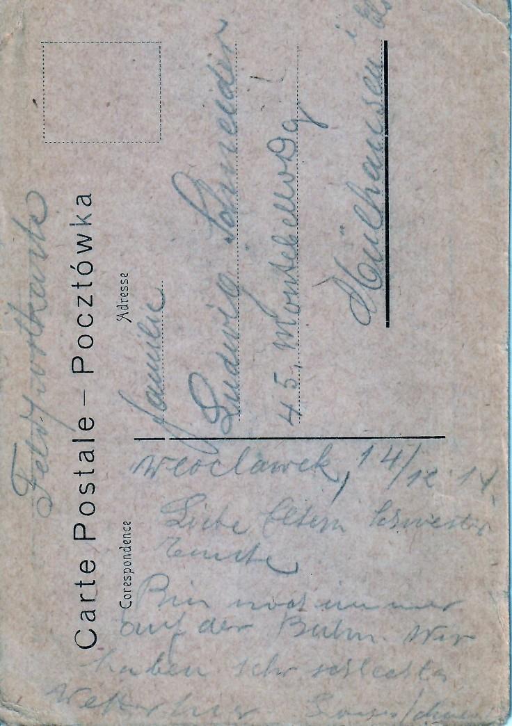 1914.12.14 B Wroklawek.jpg