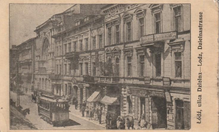 1914.12.26 A Lodz - Louis.jpg