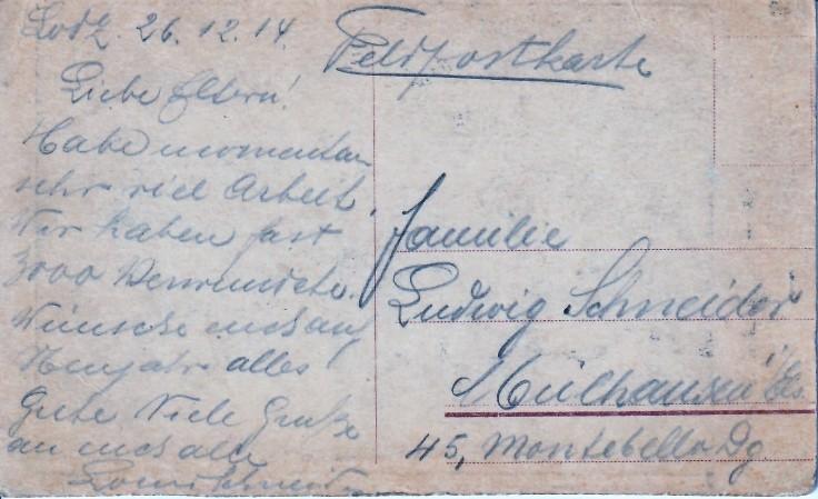 1914.12.26 B Lodz - Louis.jpg