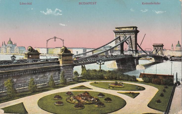 1914-1915 A Budapest.jpg