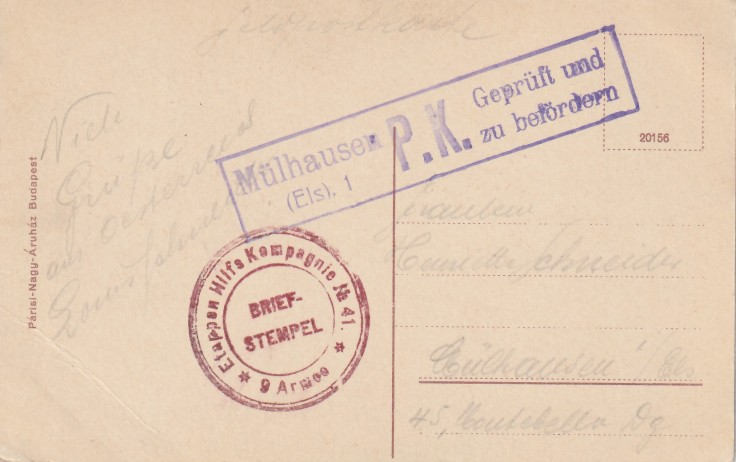1914-1915 B Budapest.jpg