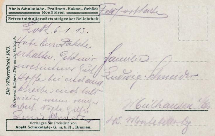 1915.01.6 B LODZ.jpg