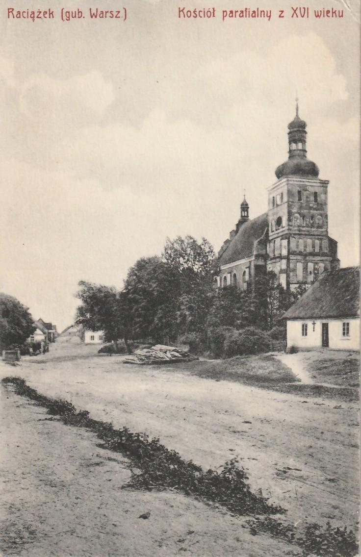 1915.04.22 A Raciazek.jpg