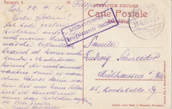 1915.04.22 B Raciazek.jpg