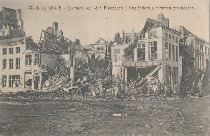 1915.05.11 A Dixmude - Alfred.jpg