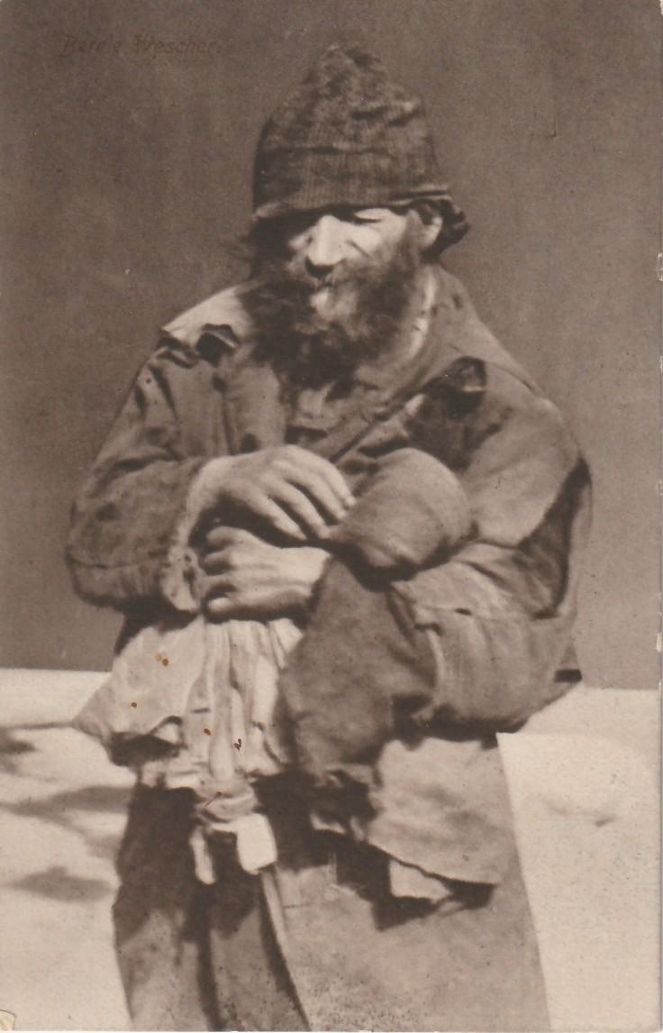 1915.05.11 A Lodz - Louis.jpg
