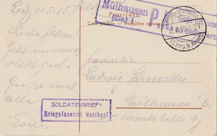 1915.05.11 B Lodz - Louis.jpg