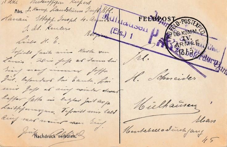 1915.05.11B Dixmude.jpg