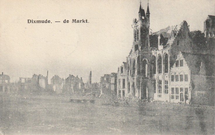 1915.05.19 A Dixmude.jpg