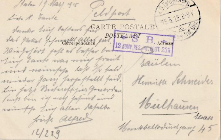 1915.05.19 Dixmude.jpg