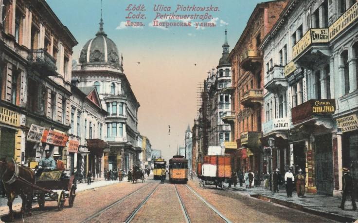 1915.06.18 A Lodz - Louis.jpg