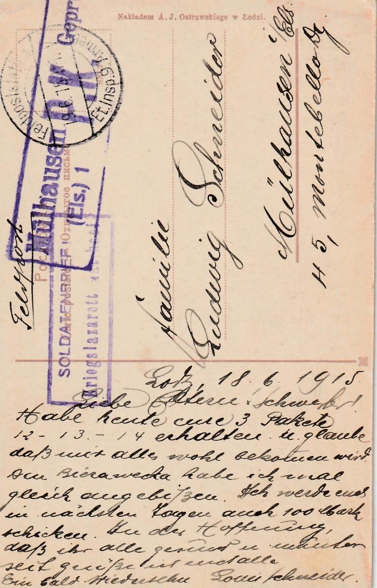 1915.06.18 B Lodz - Louis.jpg
