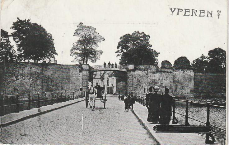 1915.09.09 A Yperen.jpg