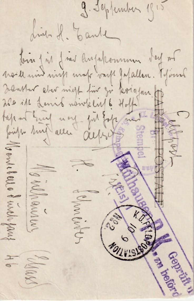 1915.09.09 B Yperen.jpg