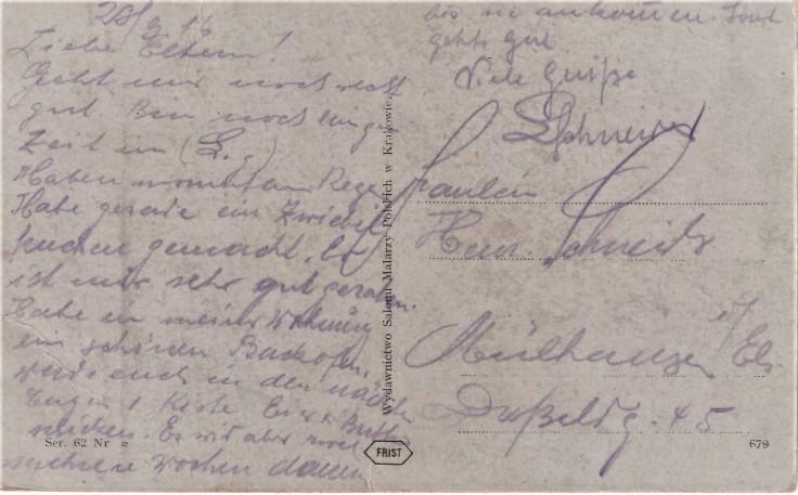 1916.03.21 B LODZ.jpg