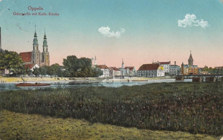 1916.10.29 A Oppeln im Schlesien.jpg